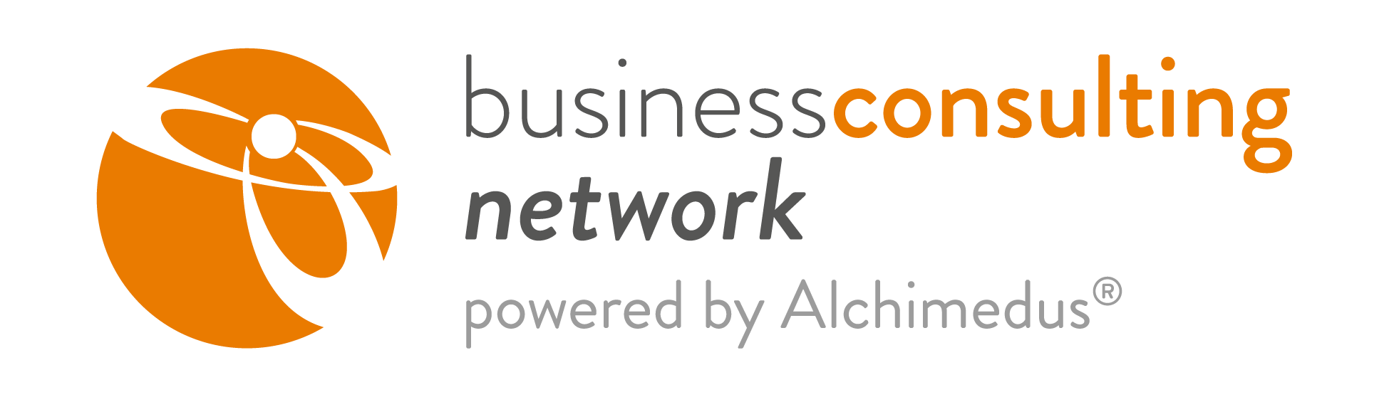 business-consulting-network
